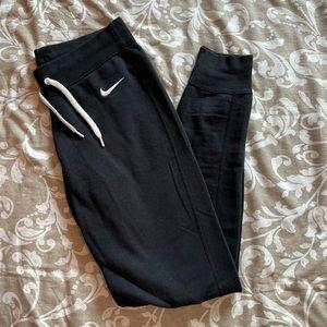 Nike Sweatpants Joggers Women's Size S